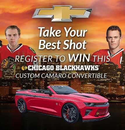 Facebook Camaro Giveaway - chevy camaro facebook giveaway autos post