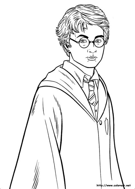 harry potter lord voldemort coloring pages dibujos para colorear de harry potter