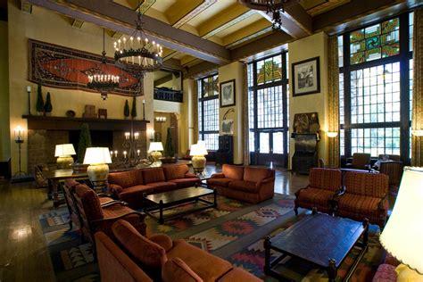 hotel interiors interior desi punjab