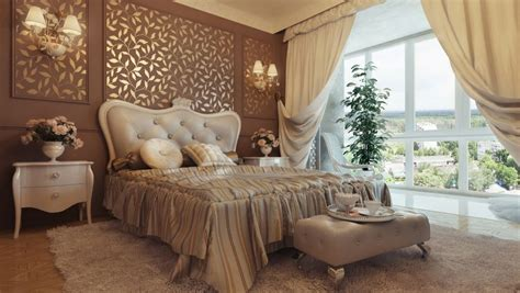 classic decor full size of bedroomgrey and white bedroom ideas pinterest