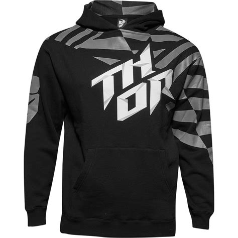 Sweater Hoodie Thor Terbaru 69 A20 thor youth dazz pullover hoody hoodies clothing casual apparel fortnine canada