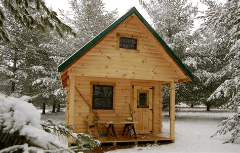 Juniors Log Cabin by Log Cabin Photo Gallery Log Cabins Wayside