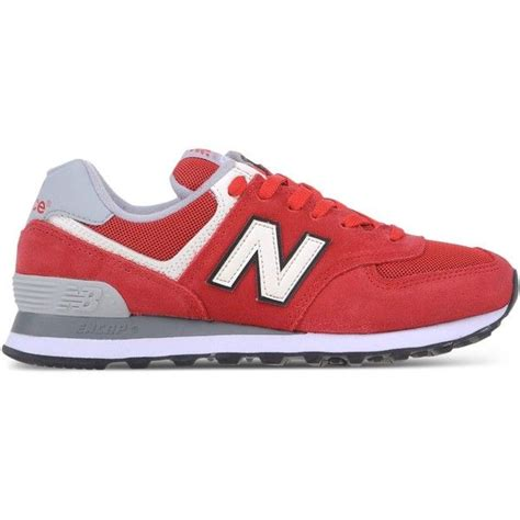 new balance flat shoes new balance flat shoes 28 images new balance low tops