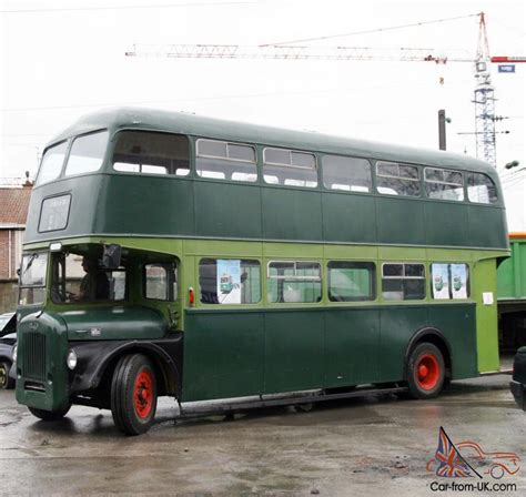 double decker bus for sale british double decker bus for sale double decker bus