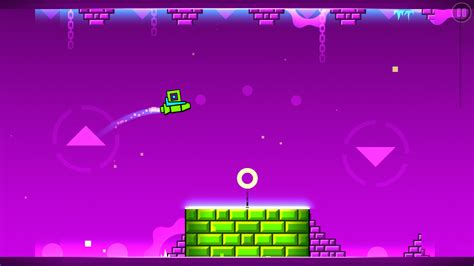 descargar geometry dash full version free download download descargar geometry dash android full gratis