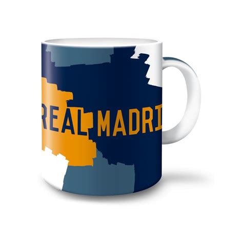 real madrid colors hrn芻ek real madrid quot colors quot 2017 ars agsport sk
