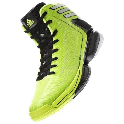 adidas crazy light 2 adidas adizero crazy light 2 freshness mag