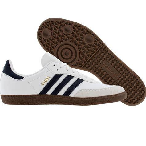 Sepatu Kets New R6 Adidas White 30 best images about adidas samba on bipolar