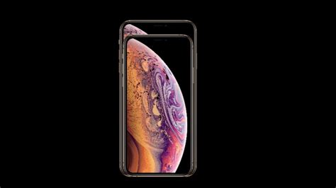 10 countries where the iphone xs is cheaper than in india cond 233 nast traveller india trends