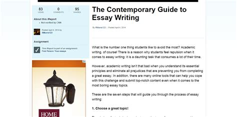 Custom Custom Essay Proofreading Site For Masters by Essay Proofreading Service Uk Custom Essay Writing Service