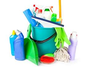 choosing proper cleaning tools for your home madailylife