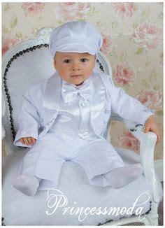 la mejor moda para bebes trajes de bautismo para bebes moda para bebes