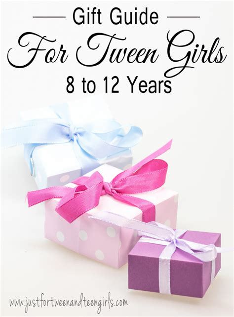 Where Can You Buy American Girl Gift Cards - gift ideas for tween girls they will love omg gift emporium