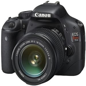 canon 550d price canon eos 550d price on 17th march 2018 in india buy