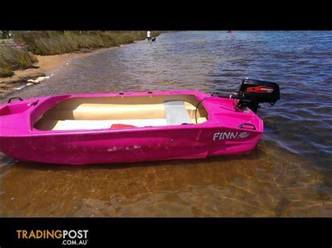 catamaran for sale melbourne australia 3m catamaran spindrift dinghy delivered aus wide for