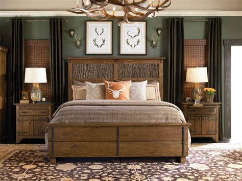 Light Wood Bedroom Comfortable Light Wood Bedroom Furniture Homes Furniture Ideas