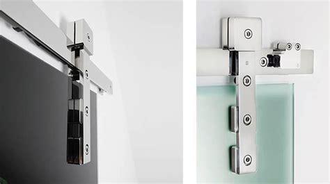 58 Best Modern Barn Doors Images On Pinterest Modern Bartels Barn Door Hardware