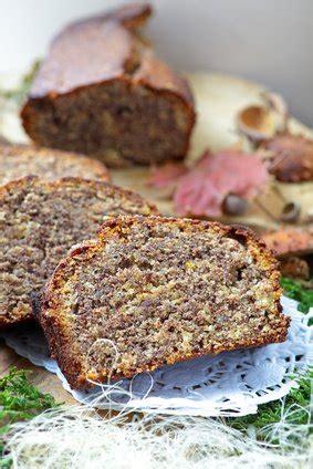 beliebtesten kuchen nusskuchen rezept kochrezepte at