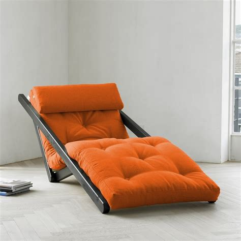 Where To Buy A Futon by How To Buy Futon Chair Bed Atcshuttle Futons