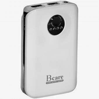 Power Bank Merk Bcare daftar 10 merk power bank terbaik harga murah info akurat