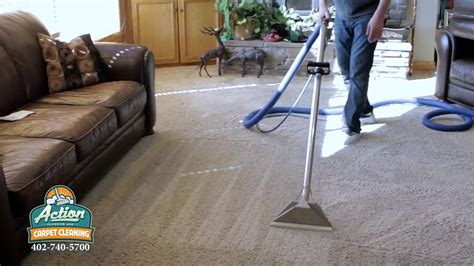 max home sofa cleaning carpet cleaner omaha meze