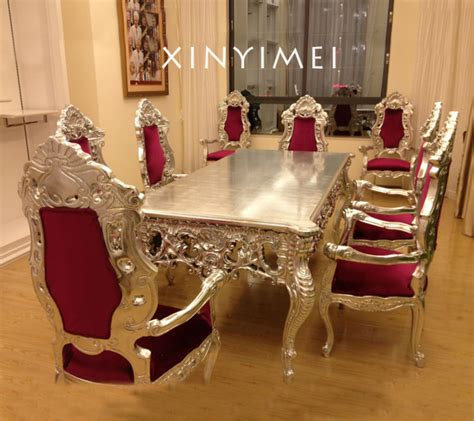 Royal Chair Rental by Classic Royal King And Chair For Rental View King
