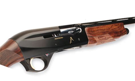 beccaccia supreme benelli beccaccia shotgun review review shooting uk