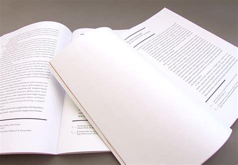 cara membuat outline essay format essay yang baik