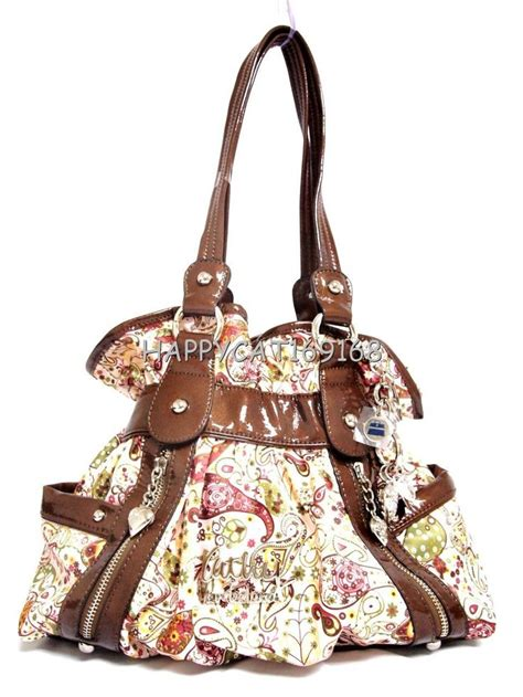 Kathy Bag Tas Kathy By 1000 images about kathy zeeland on tote purse blue purse and shoulder purse
