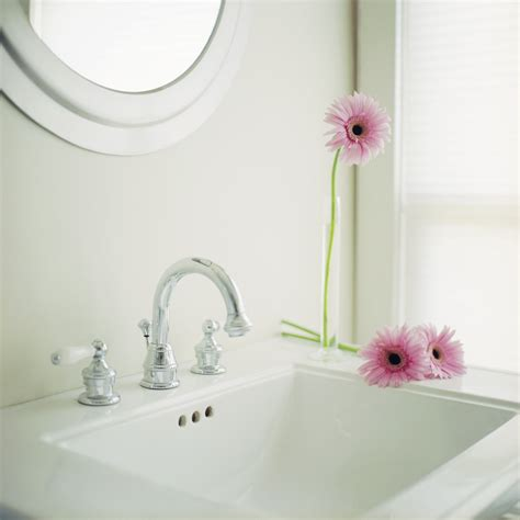 bathroom flowers flowers at bathroom home building furniture and