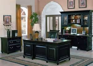 home office furniture executive home office furniture sets office furniture