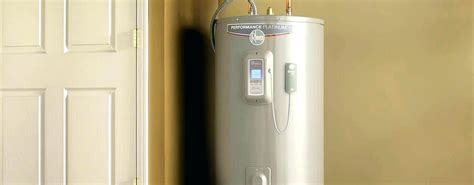 Electric Water Heater Home Depot Electric Water Heater Home Depot Volt 9 Kw Multi Phase Field