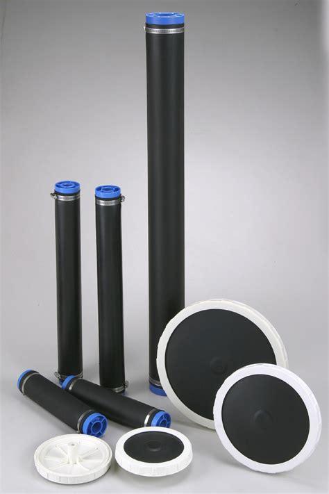 Akar Blower taiwan produsen pendifusi aerasi epdm taiwan detail produk