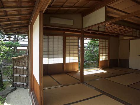 zen rooms zen meditation room open to garden kyoto japan