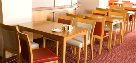 Hotel Dining Tables Hotel Reception Furniture Hotel Lounge Furniture Hotel Restraurant Furniture