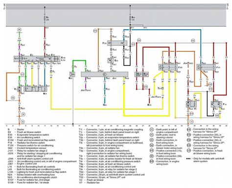 Headlight Problems With Felicia 98 Mpi Page 2 Skoda Favorit Skoda Felicia Skoda And Skoda Felicia 1 3 Wiring Diagram Wiring Library