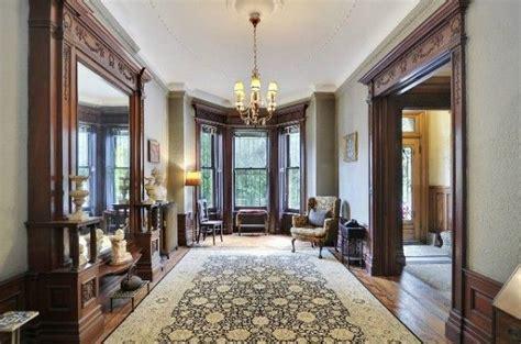 modern design victorian home elegant modern victorian house design interior