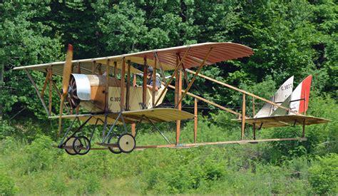 about ram about ram 171 rhinebeck aerodrome