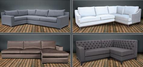 unusual corner sofas unique corner sofas home design
