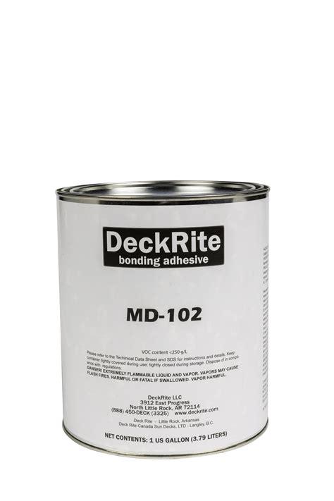 boat vinyl flooring glue marideck marine solvent based adhesive for vinyl flooring