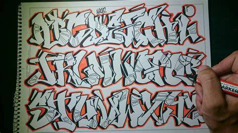 graffiti wild style 3d graffiti art collection alfabeto graffiti wild style graffiti art collection