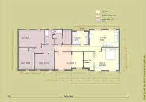 Home Additions Floor Plans Floor Plans Designed By Nevena Angelova Home Addition