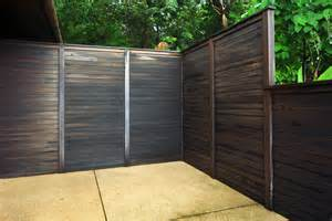 Barn Wood Shadow Box 101 Fence Designs Styles And Ideas Backyard Fencing And