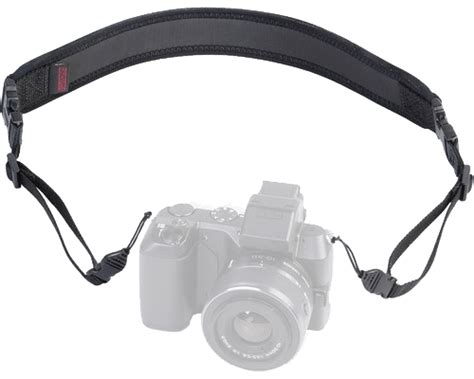 Optech Classic Kamera Dlsr Mirrorless optech mirrorless chiswick centre