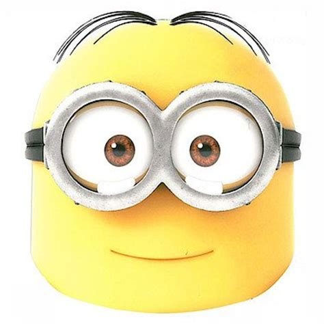 despicable me minions halloween costumes august 2013