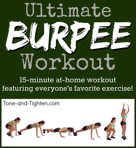 increase strength increase endurance and your