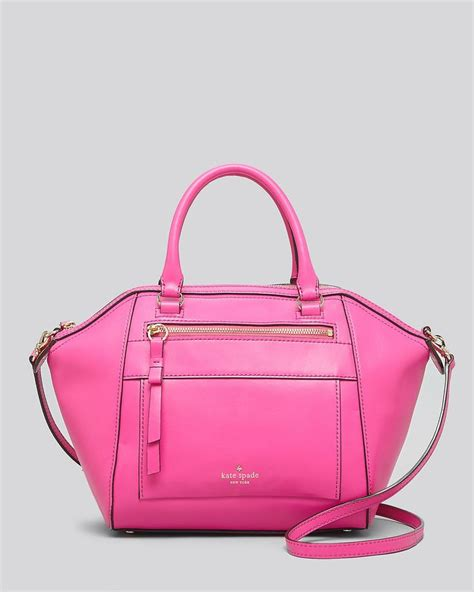 Kate Spade Kate Spade Sao Paolo Coal Handbag by 450 Best Images About Quot A S Purse Is Secret