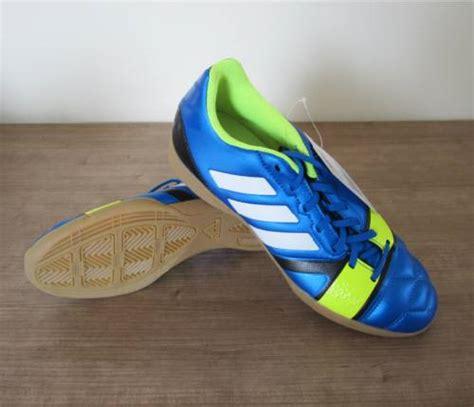 Sepatu Bola Adidas Nitrocharge Original dinomarket pasardino sepatu futsal adidas nitrocharge 3
