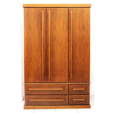 armario guarda roupa guarda roupa madeira maci 231 a lorrels