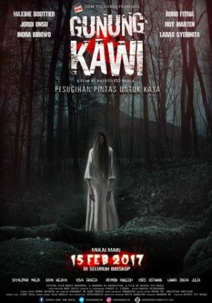 film indonesia 2017 full movie download film gunung kawi 2017 gratis full movie